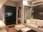 ขายถูก! !! คอนโด Urbano Absolute สาทร-ตากสิน ห้องสภาพใหม่ ไม่เคยอยู่ ดูแลอย่างดี (JZDM086)