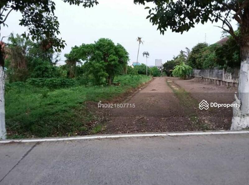 ที่ดินที่ ปากเกร็ด  ต.บางตะไนย์ อ .ปากเกร็ด จ.นนทบุรี #77362495