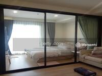 ขาย - ขายห้องชุดคอนโด เอ็ม จตุจักร พหลโยธิน M Jatujak Condominium for Sale