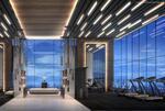 W089-ขายดาวน์ขาดทุน โครงการ Knightsbridge Prime Onnut 1นอน 27 ตรม. เพียง 3. 86 ล้านบาท