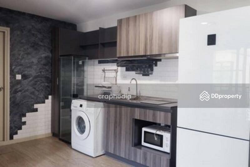 Villa Lasalle Sukhumvit 105 #77424165