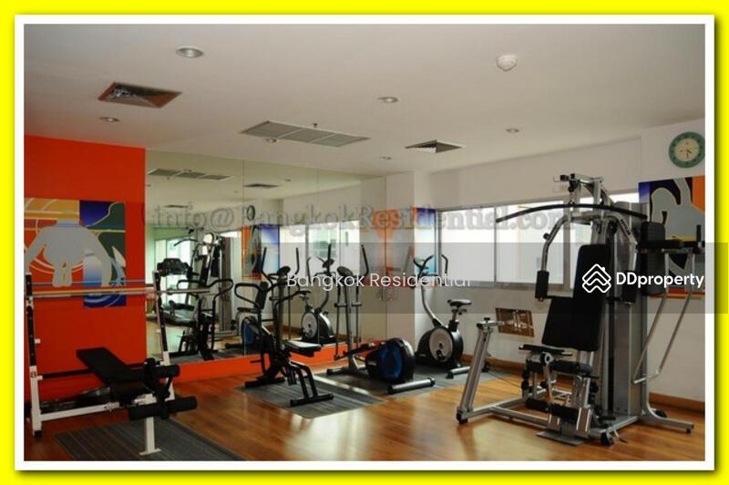 Silom Grand Terrace Condominium #77436467