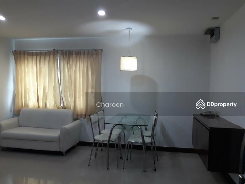 apartment #77444105