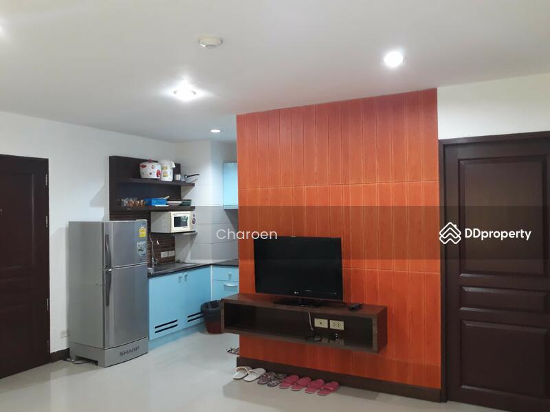 apartment #77444111