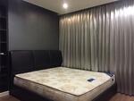 ! ! ห้องสวย ให้เช่าคอนโด Chamchuri Square Residence (จามจุรี สแควร์) ใกล้ MRT สามย่าน