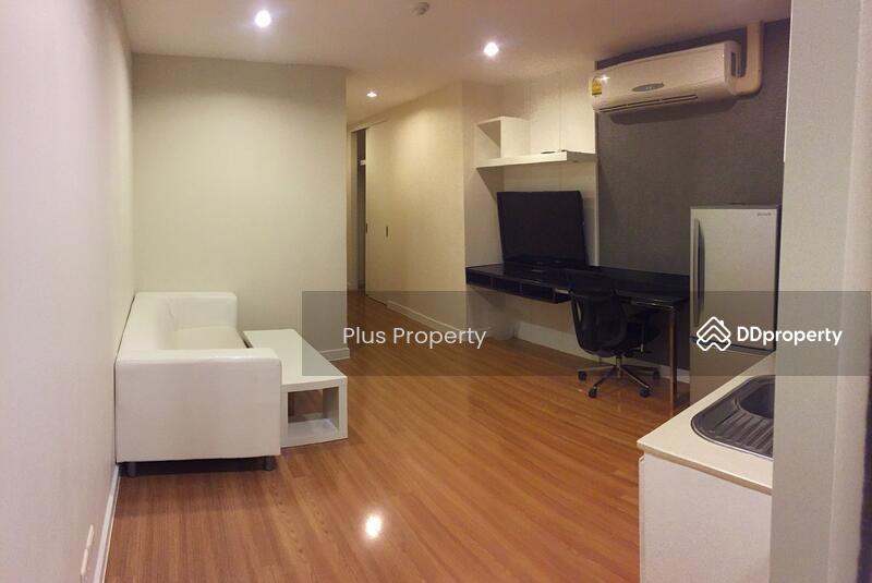Chamchuri Residence #77475759