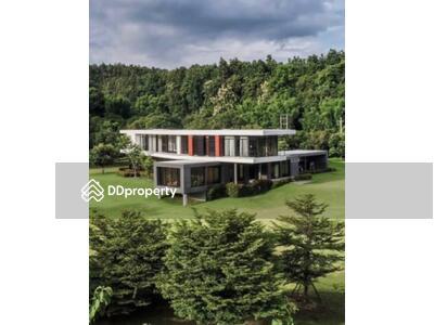 For Sale - ขายบ้านสวยสไตล์โมเดิร์นเชียงใหม่