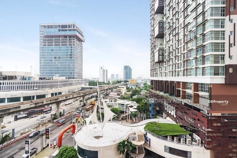 The Coast Bangkok : เดอะ โคสต์ แบงค็อก #77588075