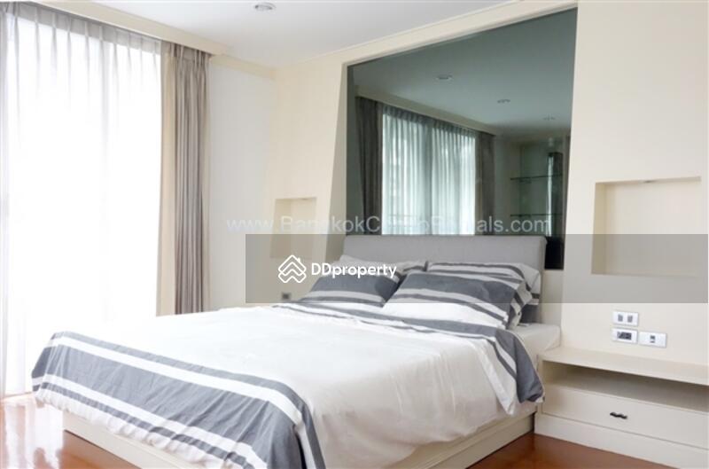 Sawang Apartment : สว่าง อพาร์ทเม้นท์ #83714907