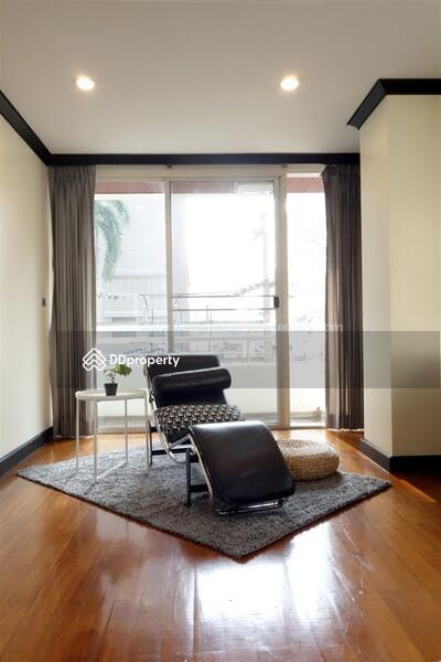 Sawang Apartment : สว่าง อพาร์ทเม้นท์ #83714909