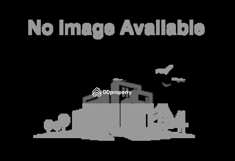 Townhouse Nana #83927515