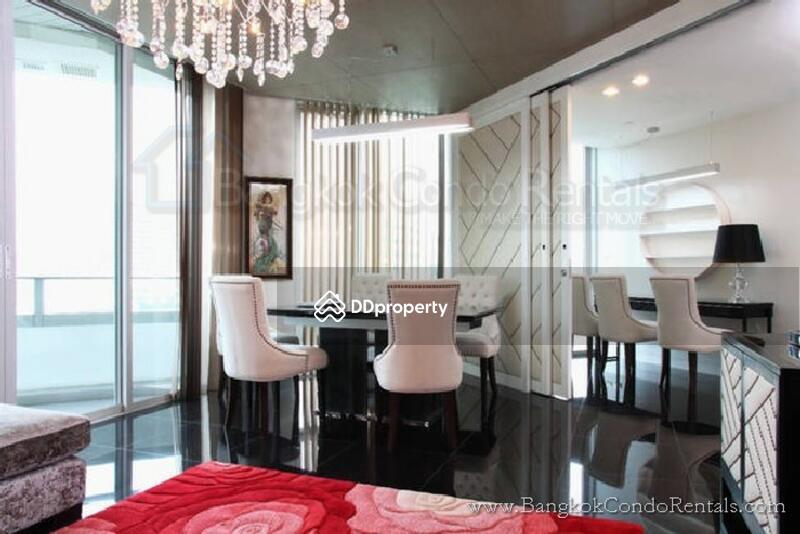 Chamchuri Residence #83932175