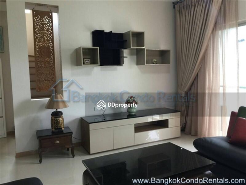 Single House Bangna #83945033