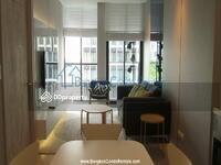For Rent - BCR069013 - 2 bed Noble Ploenchit - Ploenchit
