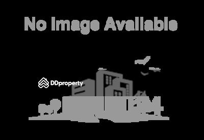 ให้เช่า - BCR18135 - Single House On Nut - On Nut