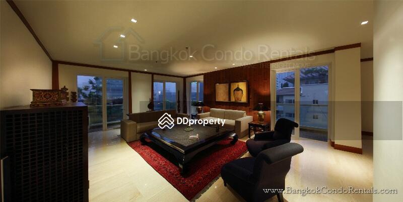 Pimarn Mansion : พิมาน แมนชั่น #83850563