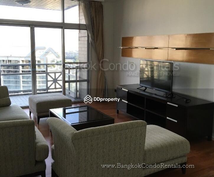 All Season Mansion condominium #83810767