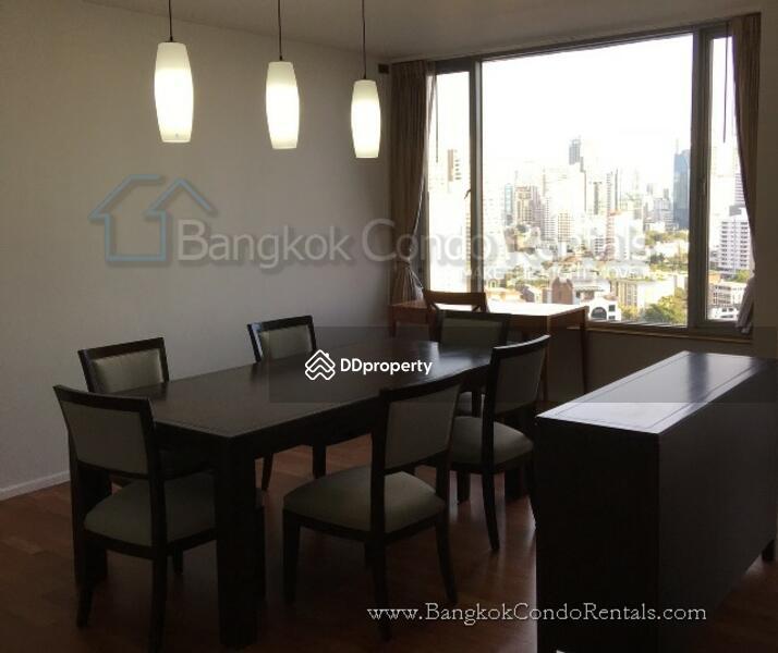 All Season Mansion condominium #83810769