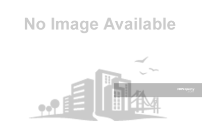 ให้เช่า - BCR10400 - Single House - Paholyothin 5