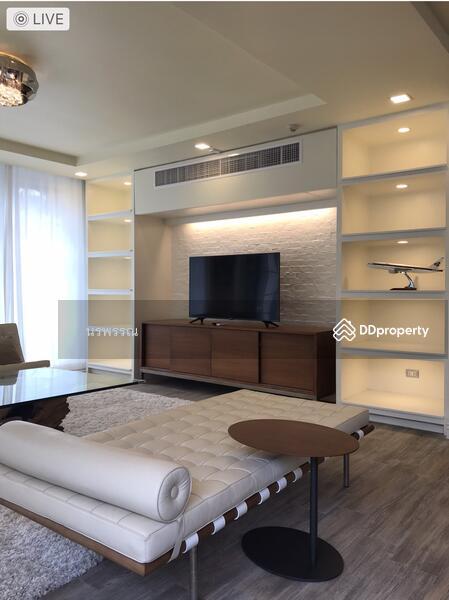 Siam Penthouse 2 Condominium #77719767
