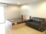 L9160763 - ขาย คอนโด รีเจ้นท์โฮม 7 บางนา ตึก C ชั้น 3 (Sell Condo Regent Home 7 Bangna)
