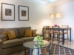 2 bedrooms For Sale in On nut, Bangkok
