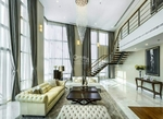 4 bedrooms For Sale in Phrom phong, Bangkok