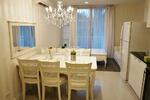 1 bedrooms For Sale in Ekkamai, Bangkok
