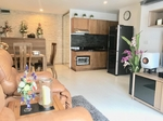 1 bedrooms For Sale in Asok, Bangkok