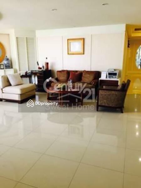 City Lakes Tower Sukhumvit 16 condominium #77751255