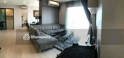 ให้เช่า - 3 bedrooms For Rent in Thong lor, Bangkok