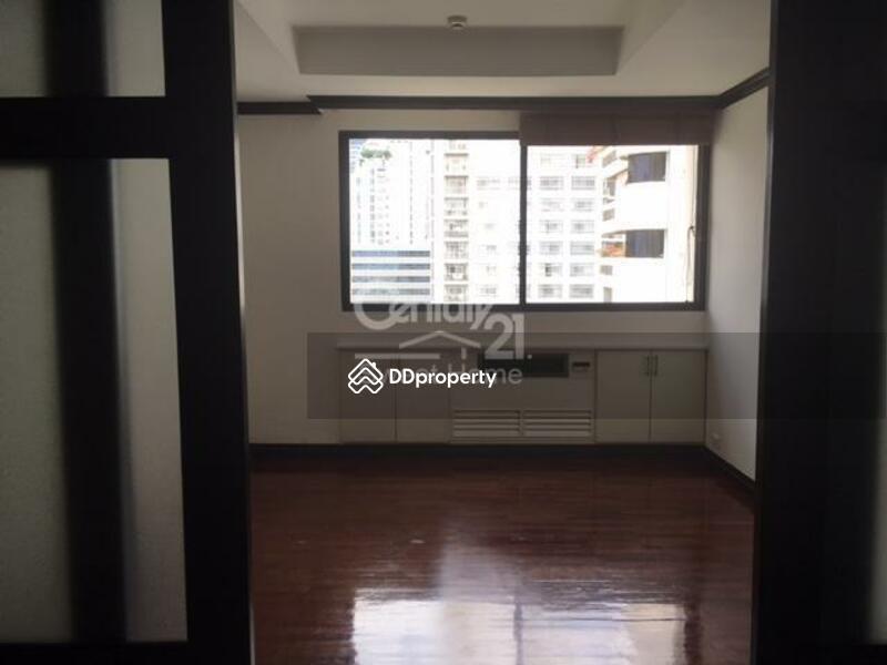 Jaspal Residential II #77763751