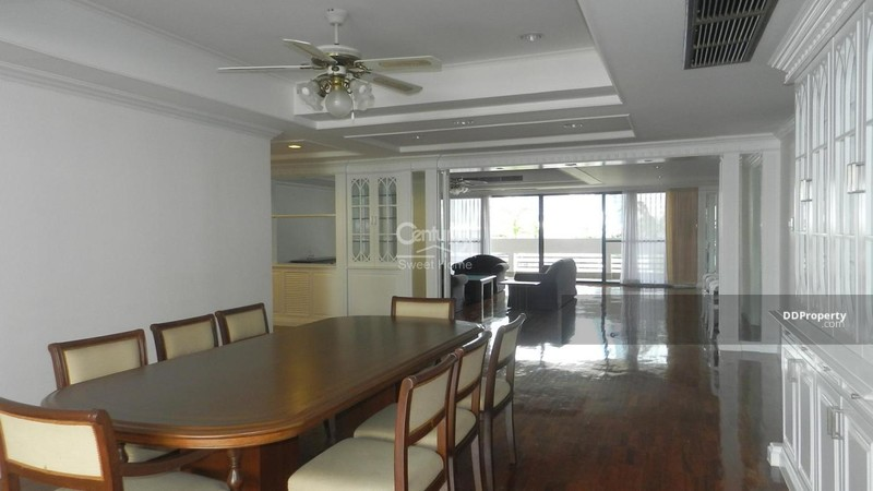 Jaspal Residential I #77764003