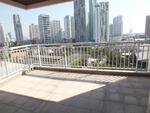 5 bedrooms For Rent in Phrom phong, Bangkok