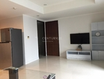 1 bedrooms For Rent in Nana, Bangkok