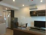 1 bedrooms For Rent in Other Silom, Bangkok
