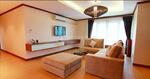 3 bedrooms For Rent in Ekkamai, Bangkok