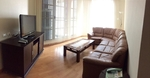2 bedrooms For Rent in Asok, Bangkok