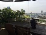 4 bedrooms For Rent in Thong lor, Bangkok