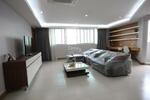 4 bedrooms For Rent in Ekkamai, Bangkok