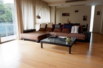 2 bedrooms For Rent in Pra Khanong, Bangkok