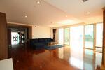 4 bedrooms For Rent in Phrom phong, Bangkok