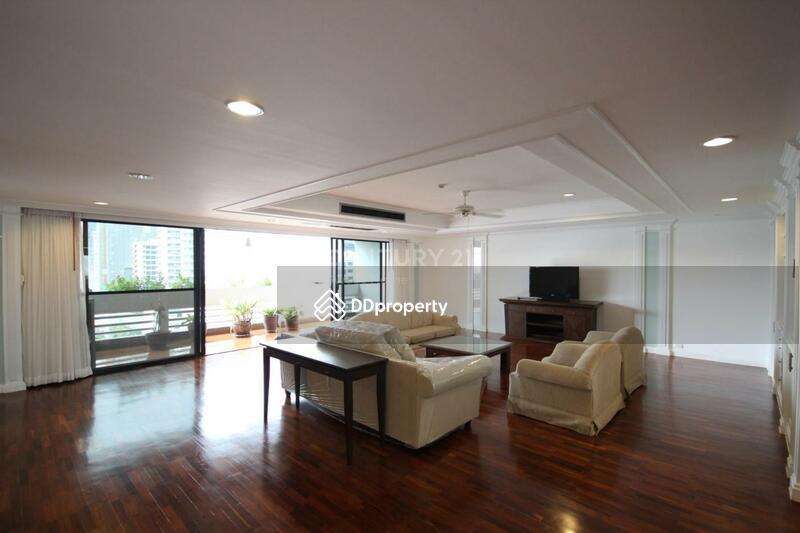 Jaspal Residential I #77768183