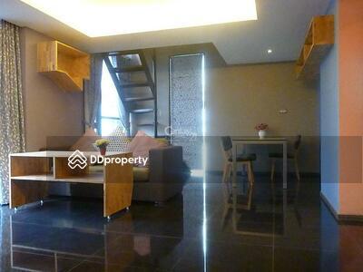 ให้เช่า - 1 bedrooms For Rent in Thong lor, Bangkok