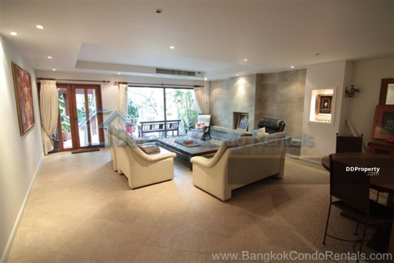 Townhouse Thonglor #83774575