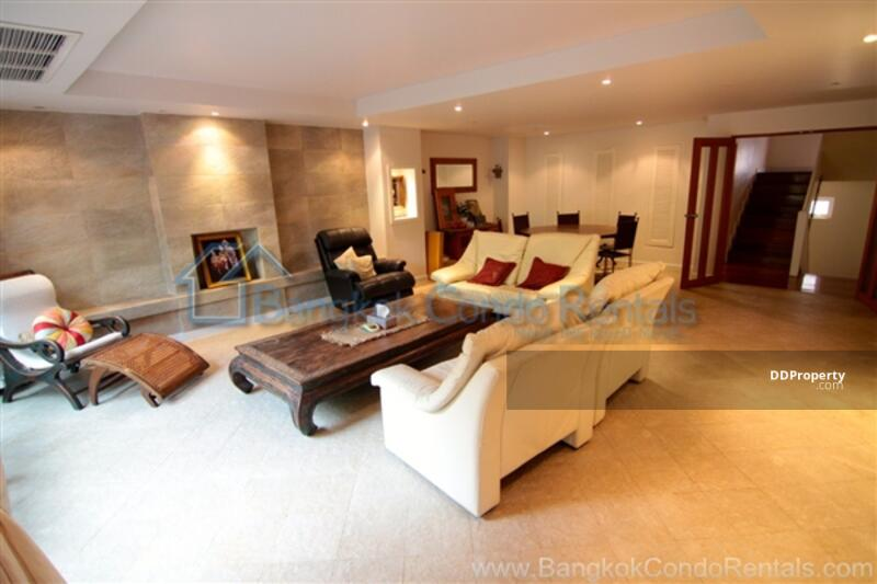 Townhouse Thonglor #83774579