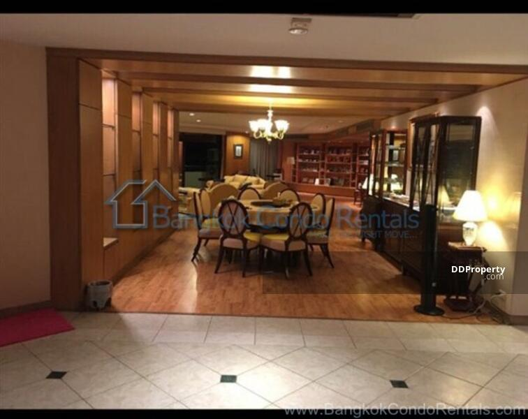 Kallista Mansion (คาลิสต้า แมนชัน) #83750267