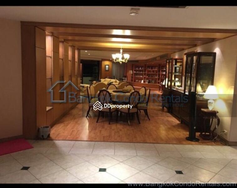 Kallista Mansion #83750267