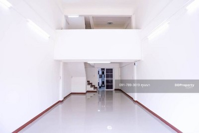 For Sale - PN087Special price for sale 3. 9 million commercial building Nawamin111