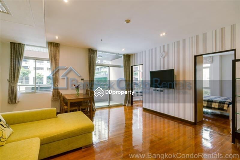 Grand Langsuan condominium #83777599